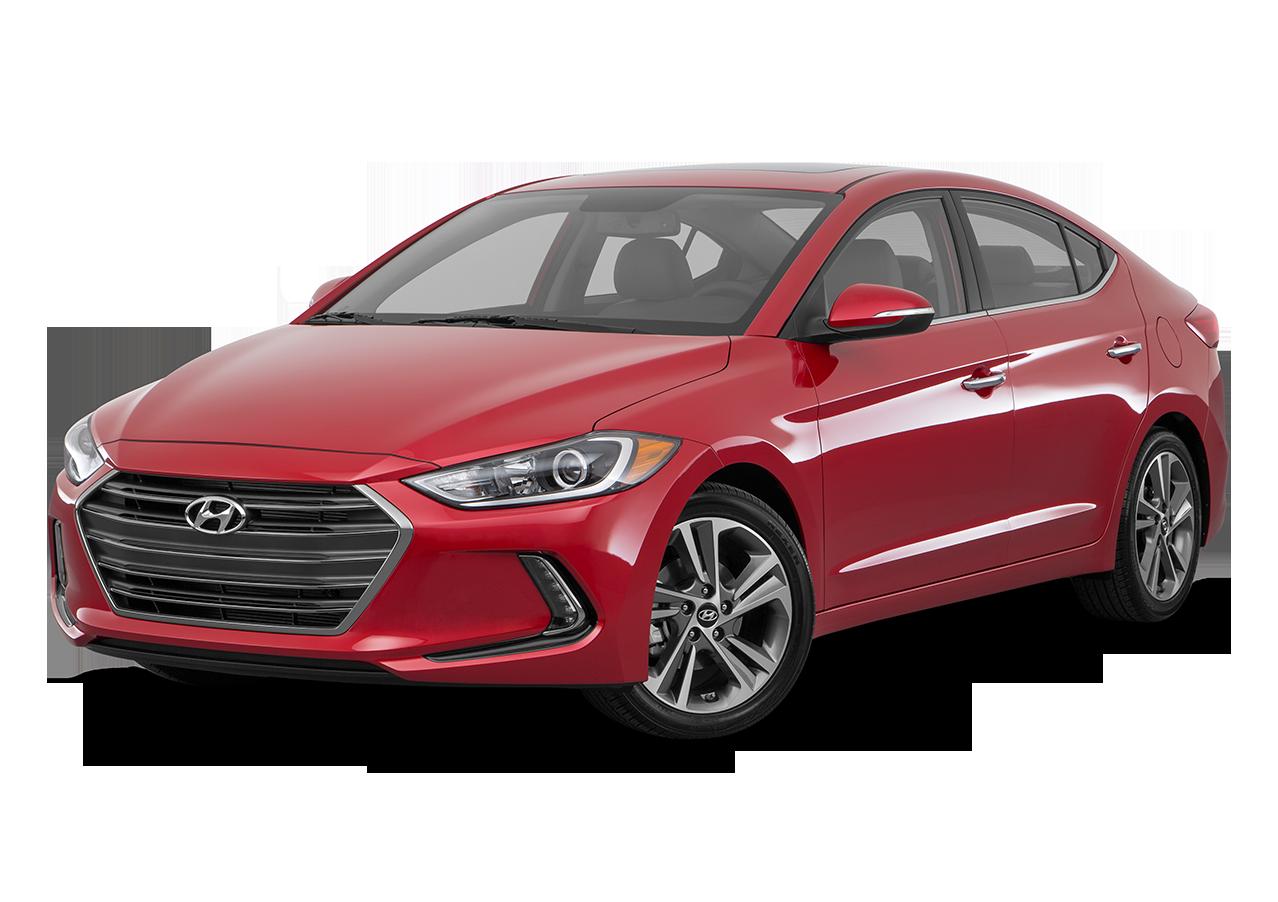 2018 Hyundai Elantra dealer serving the Inland Empire.