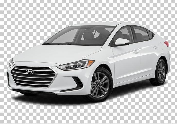 2017 Hyundai Elantra 2018 Hyundai Elantra Value Edition 2018 Hyundai.