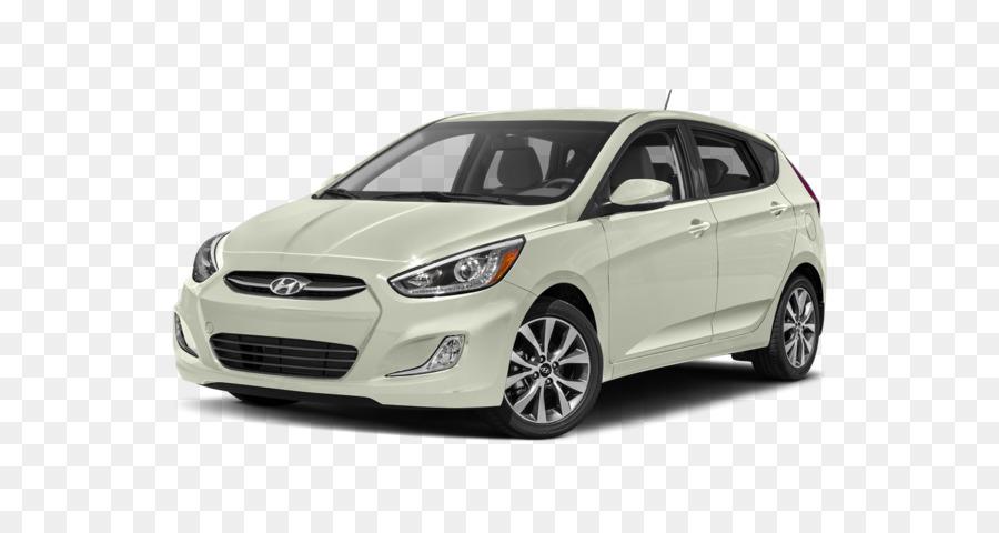 2018 Hyundai Elantra SEL Car 2018 Hyundai Elantra Value.