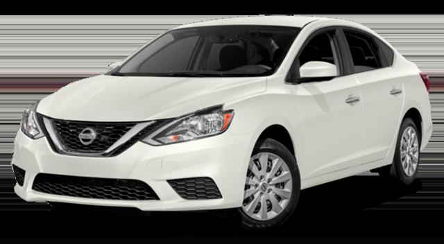 2017 Nissan Sentra vs. 2018 Hyundai Elantra! Contact Us Today!.