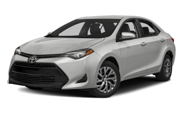 2019 Toyota Corolla vs. 2018 Hyundai Elantra Performance and More.