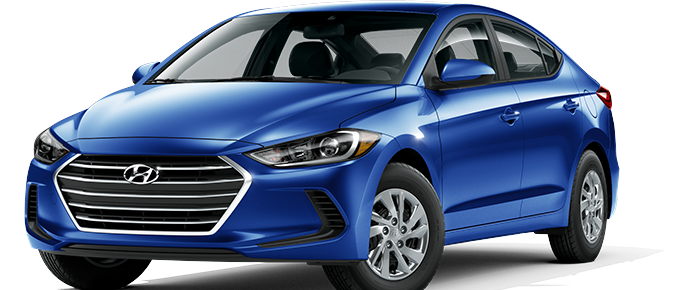 Murfreesboro Hyundai is a Murfreesboro Hyundai dealer and a new car.