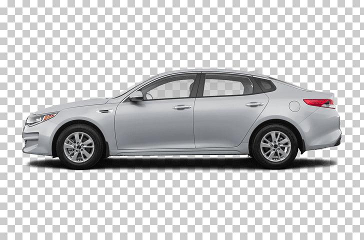 2014 Hyundai Sonata GLS Sedan Hyundai Motor Company Car 2018.