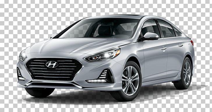 2018 Hyundai Sonata SE Hyundai Motor Company Car Dealership.