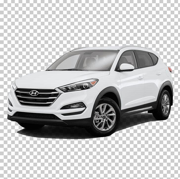 2016 Hyundai Tucson 2018 Hyundai Tucson Hyundai Motor.