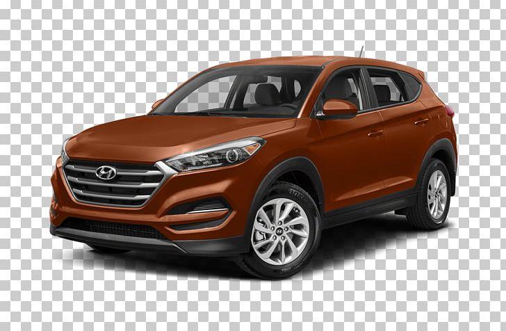Hyundai Motor Company Car Lynnes Hyundai 2018 Hyundai Tucson.