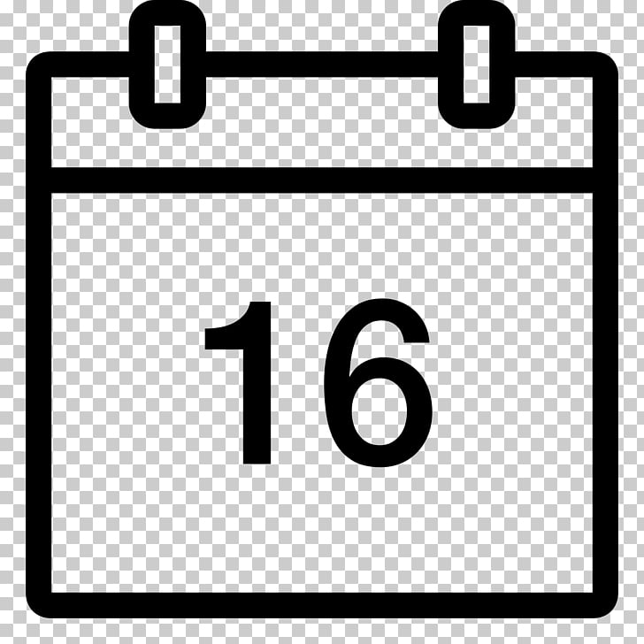 2018 Icon Computer Icons 0 , calendar icon PNG clipart.
