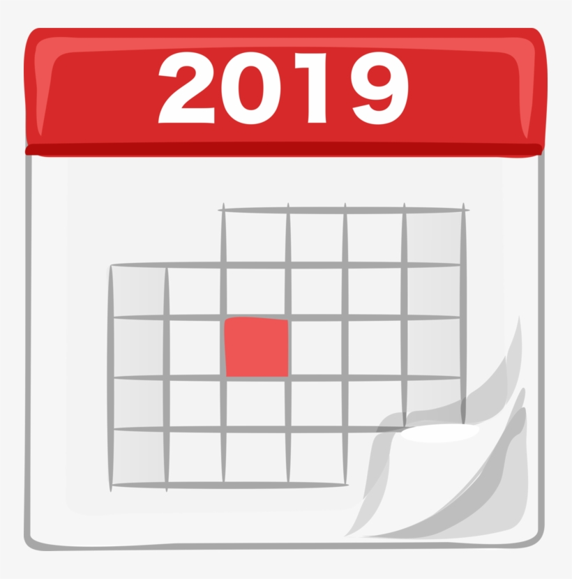 Calendar Date 2018 Time Computer Icons.