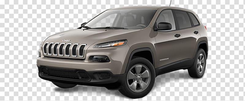 Jeep Cherokee Chrysler 2018 Jeep Grand Cherokee Dodge, jeep.