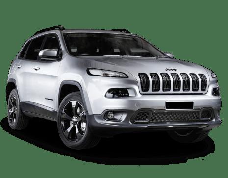 Jeep Cherokee Reviews.