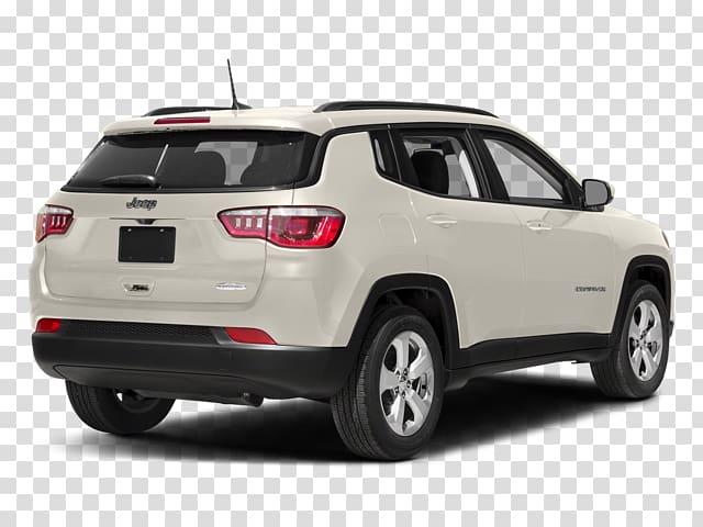 Nissan Murano SL 2018 Nissan Murano Platinum Vehicle Test.