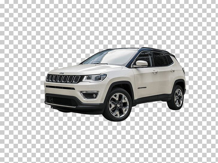 2018 Jeep Compass 2017 Jeep Compass Car Sport Utility.