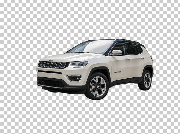2018 Jeep Compass 2017 Jeep Compass Car Sport Utility.