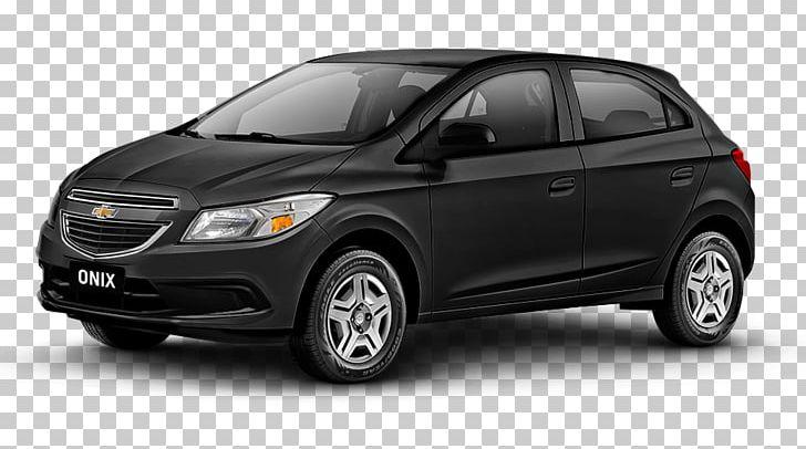 2018 Jeep Compass Latitude Chrysler Sport Utility Vehicle Dodge PNG.