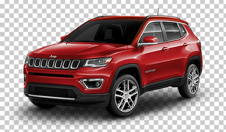 2018 Jeep Compass Chrysler 2017 Jeep Compass Jeep Grand Cherokee PNG.