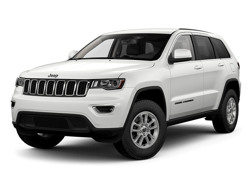 2018 Jeep Grand Cherokee Pictures, Price, Specs.