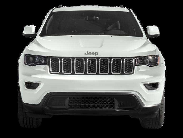 2018 Jeep Grand Cherokee Laredo 4×4 Lease $499 Mo.