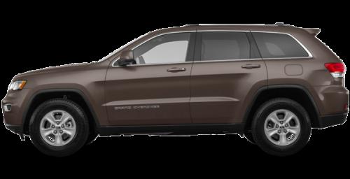 Armand Chrysler Dodge Jeep Ram.