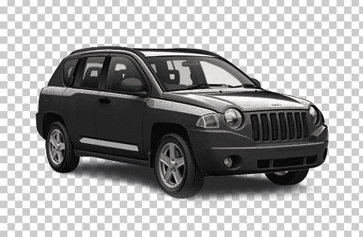2018 Jeep Grand Cherokee Laredo SUV Chrysler Dodge Ram Pickup PNG.