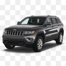 2018 Jeep Grand Cherokee Limited PNG and 2018 Jeep Grand.