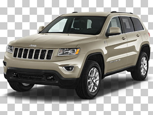 14 2018 Jeep Grand Cherokee Limited PNG cliparts for free.