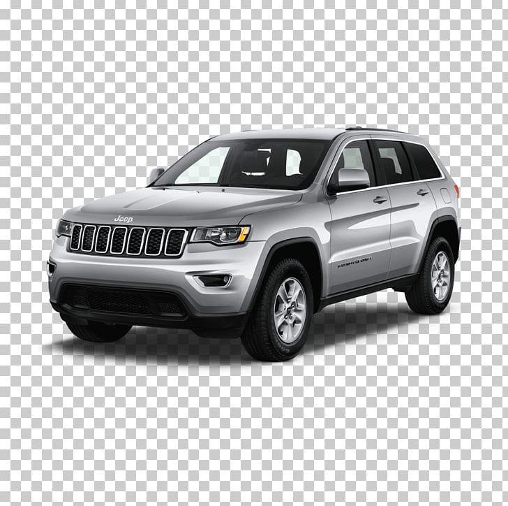 2018 Jeep Grand Cherokee Car Sport Utility Vehicle Jeep.