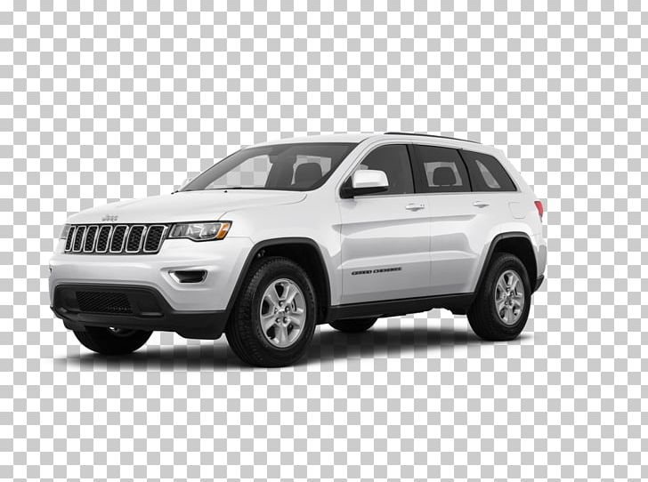 2017 Jeep Grand Cherokee Car Chrysler 2018 Jeep Grand Cherokee PNG.