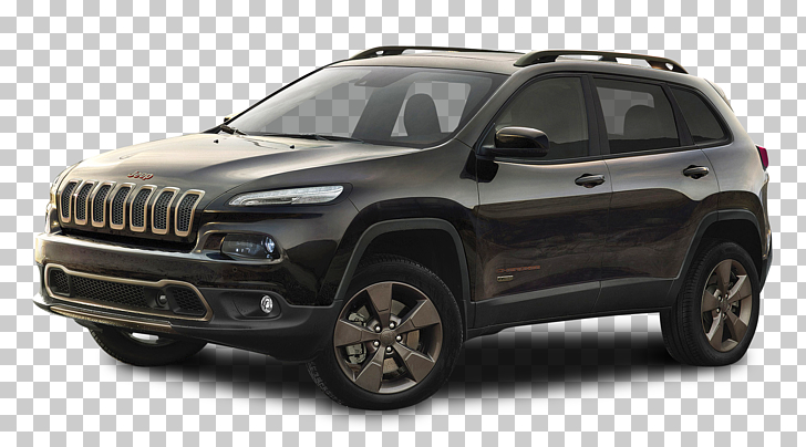 2016 Jeep Cherokee 2018 Jeep Cherokee Car Jeep Grand Cherokee, Brown.