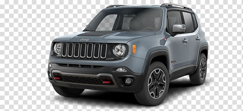 Jeep Renegade Chrysler 2018 Jeep Renegade Sport utility.