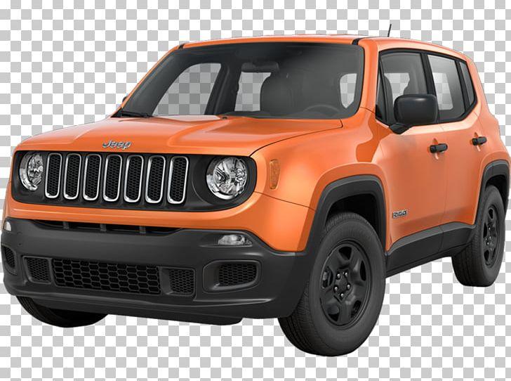 2015 Jeep Renegade 2018 Jeep Renegade 2017 Jeep Renegade.