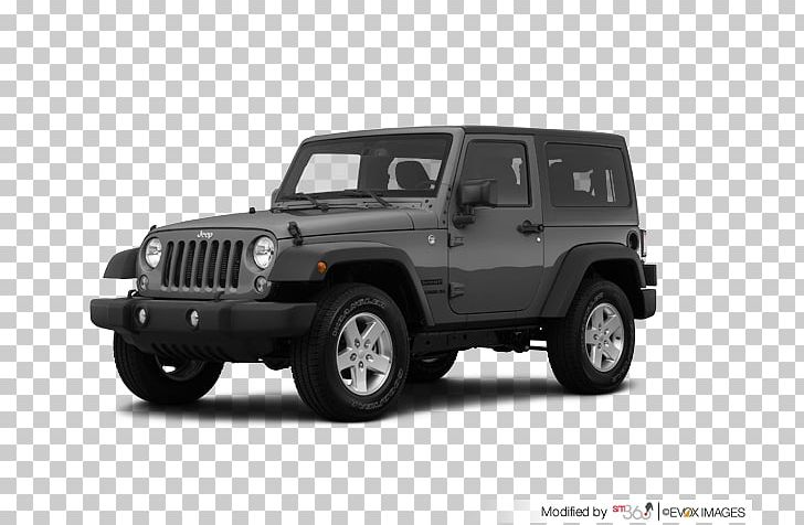 2018 Jeep Wrangler JK Unlimited Car 2017 Jeep Wrangler.