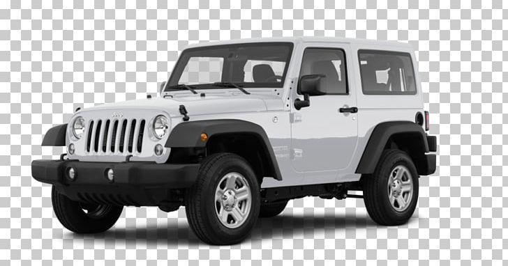 2017 Jeep Wrangler Car 2018 Jeep Wrangler JK Chrysler PNG, Clipart.
