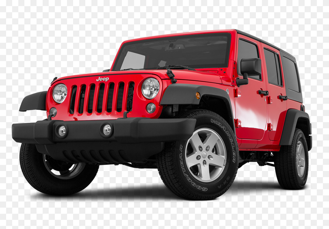 Automotive Exterior,Jeep,Car Transparent PNG.