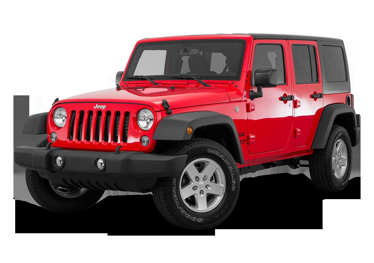 2018 Jeep Wrangler JK Unlimited in Birmingham AL.