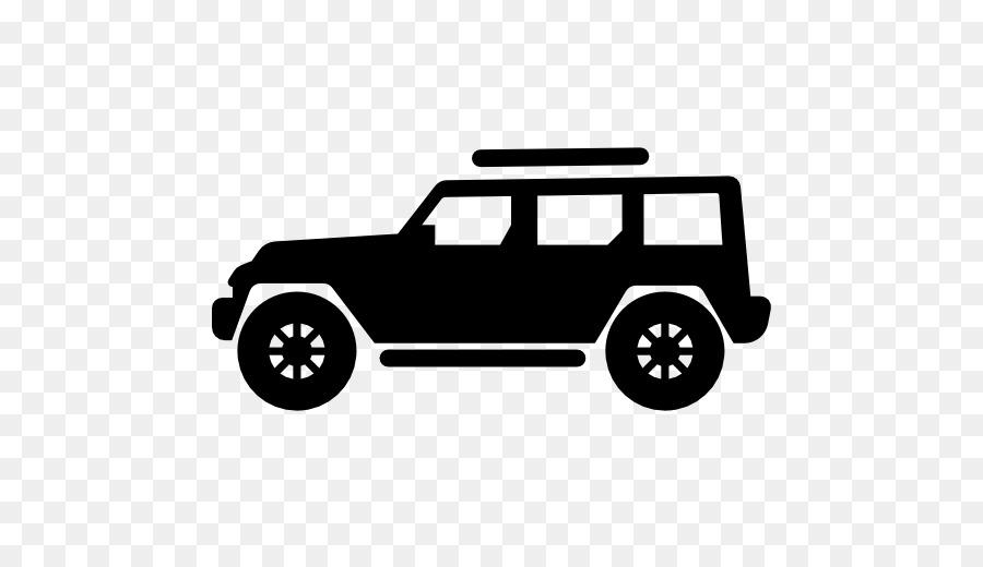 2019 Jeep Wrangler Jl New Jeep Wrangler 2018.