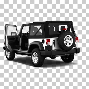 61 2018 Jeep Wrangler Jk Sport PNG cliparts for free.
