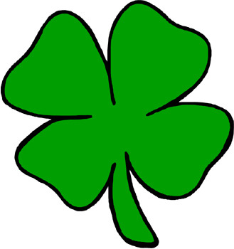 Free Lucky Charm Cliparts, Download Free Clip Art, Free Clip.