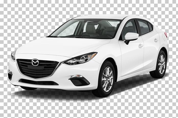 2018 Mazda3 2014 Mazda3 i Touring 2014 Mazda3 i Sport Car.