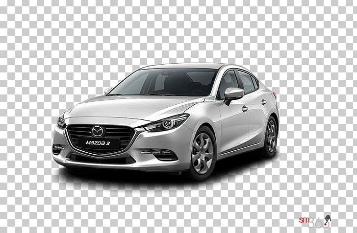 2017 Mazda3 2018 Mazda3 Car Brossard PNG, Clipart, 3 Gs.