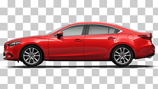 11 mazda 6 Sport PNG cliparts for free download.