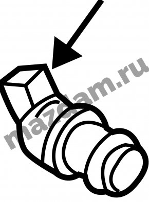 Mazda 6 Images, Mazda 6 PNG, Free download, Clipart.