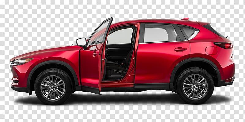 Mazda3 Car Sport utility vehicle 2018 Mazda CX.