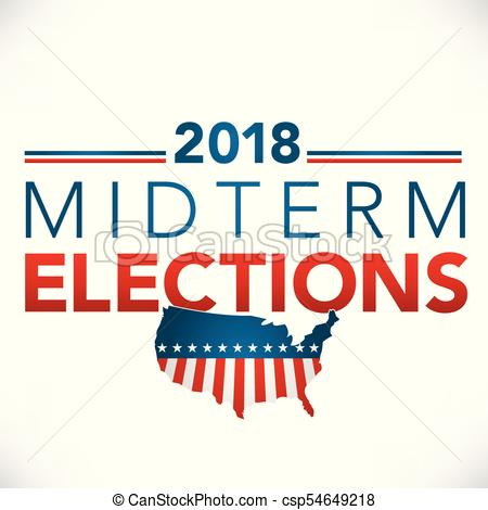 Mid term election Clipart and Stock Illustrations. 50 Mid.