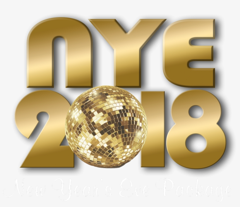 Image Royalty Free Stock New Years Eve 2018 Clipart.