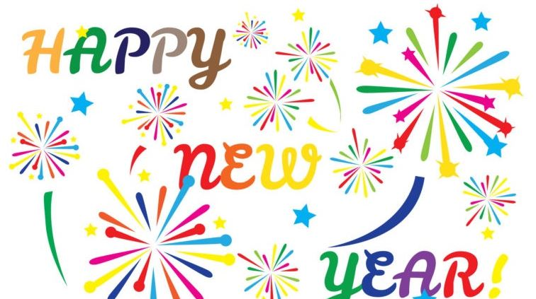 Free New Year Clipart 2019, Download Free Clip Art, Free.
