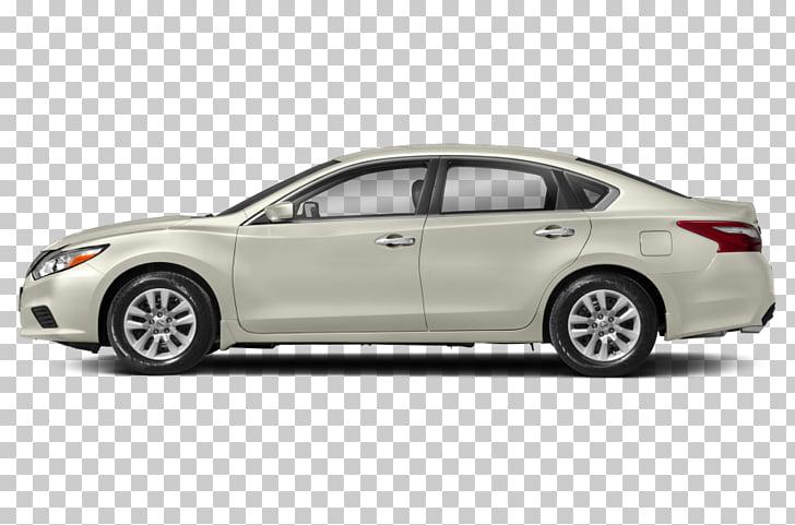2018 Nissan Altima 2.5 SR Sedan 2018 Nissan Altima 2.5 S.