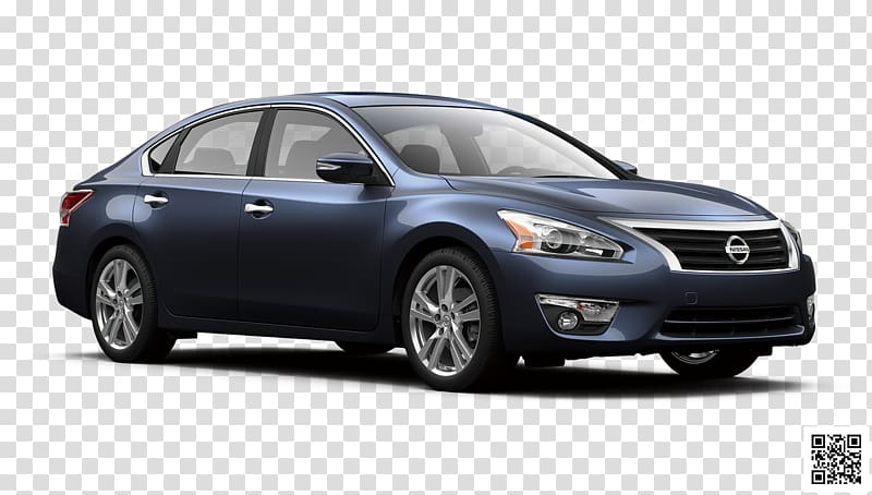 Nissan Altima 2018 Nissan Altima 2015 Nissan Sentra 2015.