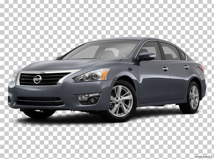 2014 Nissan Altima 2018 Nissan Altima 2013 Nissan Altima Car PNG.