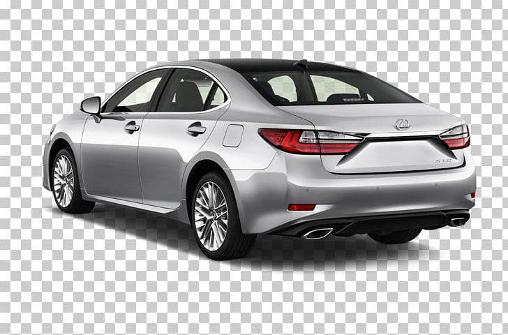 Nissan Sentra Car 2018 Nissan Altima 2016 Nissan Altima 2.5 S PNG.