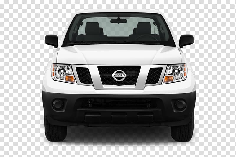 Nissan Terra Car Nissan Xterra 2018 Nissan Frontier S.